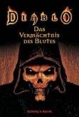 Das Vermächtnis des Blutes / Diablo Bd.1