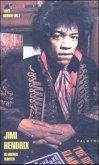 Jimi Hendrix, In eigenen Worten