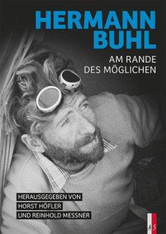 Hermann Buhl - Höfler, Horst