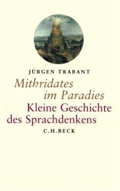 Mithridates im Paradies