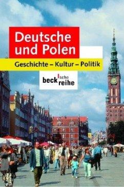 Deutsche und Polen - Lawaty, Andreas / Orlowski, Hubert / (Hgg.)