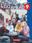 Go Ahead 9. Schülerbuch. Neue Ausgabe. Bayern