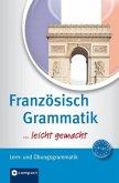 Französisch Grammatik ...leicht gemacht