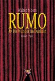 Rumo & Die Wunder im Dunkeln / Zamonien Bd.3