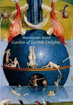 Der Garten der Lüste