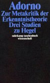 Gesammelte Schriften in 20 Bänden 05.