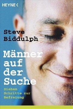 Männer auf der Suche - Biddulph, Steve