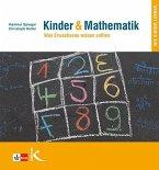 Kinder und Mathematik