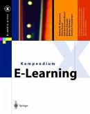 Kompendium E-Learning