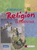 5./6. Schuljahr / Kursbuch Religion Elementar