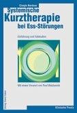 Systemische Kurztherapie bei Ess-Störungen