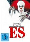 Stephen King`s - ES