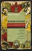 Birobidshan