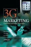 3g Marketing: Communities and Strategic Partnerships