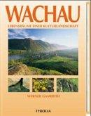 Wachau und Umgebung