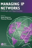 Managing IP Networks