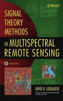 fundamentals of remote sensing pdf