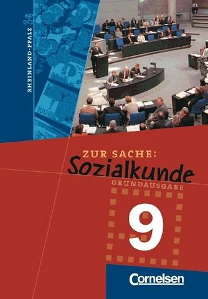 book Intensivmedizin und