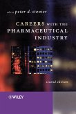 Careers with Pharmaceutical Industry 2e