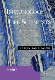 Immunology for Life Scientists 2e