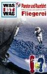 Planeten und Raumfahrt / Fliegerei, 1 Cassette