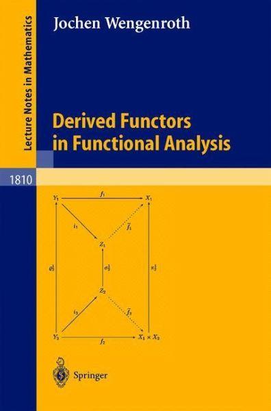 book clifford algebras