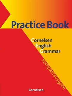 English G. Kompaktausgabe. Practice Book