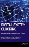 Digital System Clocking