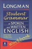 The Longman Student Grammar of Spoken and Written English