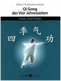 Qi Gong der Vier Jahreszeiten