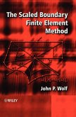 The Scaled Boundary Finite Element Method