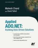 Applied ADO.NET