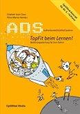 ADS. Topfit beim Lernen