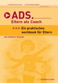 ADS - Eltern als Coach