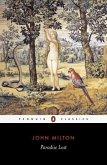 Paradise Lost/Das verlorene Paradies, englische Ausgabe