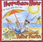Hoppelhase Hans. CD
