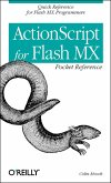 ActionScript for Flash MX