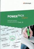 Power Pack English