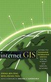 Internet GIS