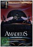 Amadeus - Director's Cut (2 Discs)