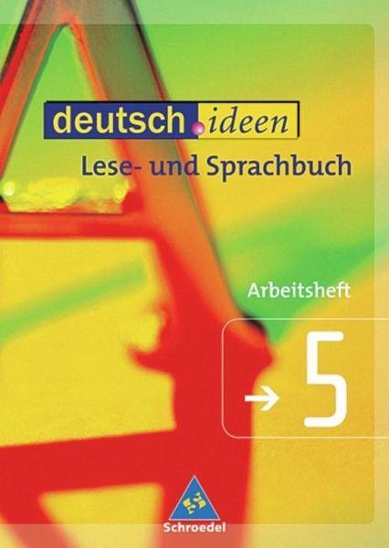 5 sprachbuch und lesebuch rsr 2006. Black Bedroom Furniture Sets. Home Design Ideas