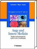 Auge und Innere Medizin