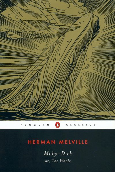 an analysis of captain ahab in moby dick by herman melville Free study guide-moby dick by herman melville-character analysis/queequeg/father mapple/capt ahab-free booknotes chapter summary plot synopsis essay topics book.