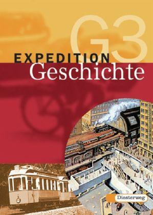 expedition geschichte berlin klasse petra beetz