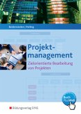 Projektmanagement, Schülerband
