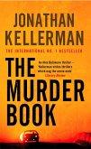 The Murder Book (Alex Delaware series, Book 16)