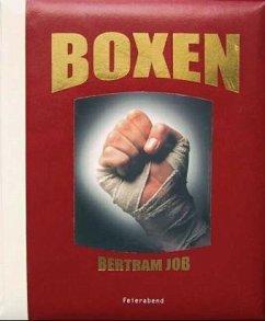 Boxen - Job, Bertram