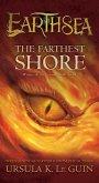 The Farthest Shore