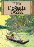 L'Oreille Cassee = The Broken Ear