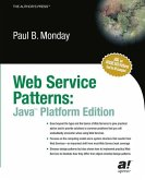 Web Service Patterns